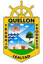 Municipalidad de Quellón